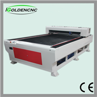 China laser cutting machine price manufacturers
