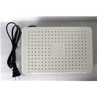 Hidden Style 10W Cell Phone Jammer & 4G Jammer