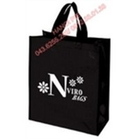 Vietnam Best Eco Friendly non woven bag