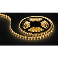 SMD3528 12V 30LEDs/M RGB led strip light rope light curtain light