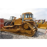 Used CAT Bulldozer D6H Crawler Kenya
