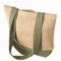 high quality jute bag wholesale cheap price