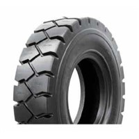 28*9-15-12 OTR Industrial Crane Pneumatic Forklift Tyre