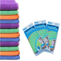 Cleaning Cloths Household Duster