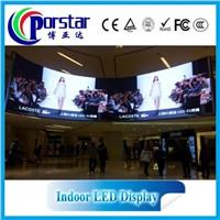 p3 china hd led display screen hot xxx photos