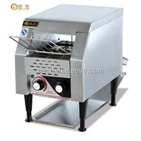 Electric Automatic bread Conveyor Toaster(BY-EB150)