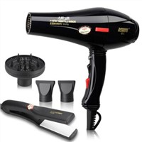Hair Dryers Hair Salon Equipment