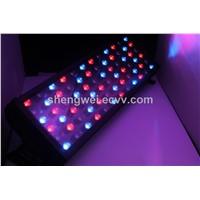 Waterproof Aluminum Alloy LED RGB Bridge Light, Outdoor LED RGB Floodlight