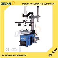 "14""-26"" tyre changing equipment for car tyre"