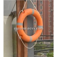 2.5kg Life Buoy Rescue Ring/ Marine life buoy/ SOLAS approved