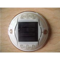 high quality low price solar road stud
