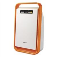 Air Purifiers Panasonic  F-30C3PD
