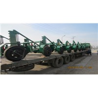 Cable Drum Carrier,drum carriage