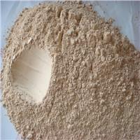 black engine oil bleaching clay white bentonite active fuller's earth powder