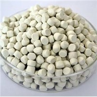 polymer bound rubber chemicals