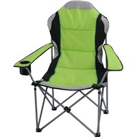 Camping Chair Folding Chair Outdoor Chair