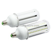 energy savings 100-240v E27 base 21w corn light bulbs