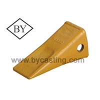 High Qualified Aftermarket Cat Parts 1U3302 Tooth  for CAT J300