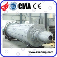 Cement Raw Mill for Cement Plant