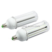 Factory wholesale 100-240v SMD5050 LED bulbs 23w corn light