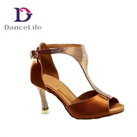S5542 ballroom dance shoes/latin dance shoes/shoes for latin dancing