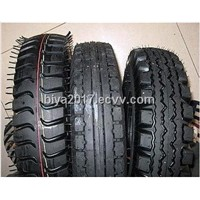 tyre for tricycle 4.00-8 4.00-12 4.50-12 5.00-10