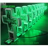 Different Types of Pharmacy LED Cross Display