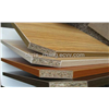 Kitchen Top and Melamine Particle Boards