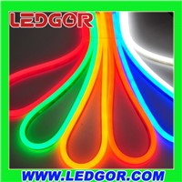 230V RGB Led Neon Flex