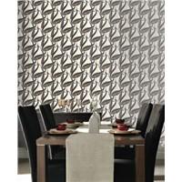 embossed decorative wallpaper JE56511