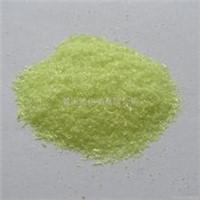 CAS 17766-26-6 1,3,5-Triazine-2,4,6-(1H,3H,5H)-trithione trisodium salt