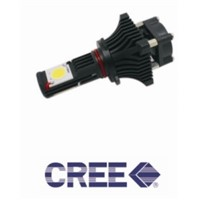 H10/9005/9006 LED head light for automobile & motorcycle