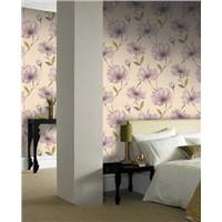 paper straw fabric wallpaper JE50.044