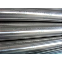 Titanium Coil Strip Made Titanium Welded Tube Better Tubing With Coil Quality