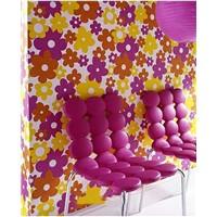 baby room wallpaper JE50015