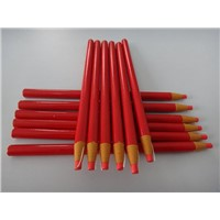 standard wooden china graph pencil