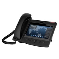 D600 Video phone,7 inch touch screen, Android 4.2OS