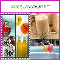 Food Flavours For Beverage