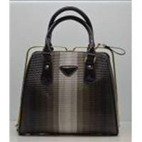 Leather handbag bags tote bag shoulder bag bolsa de couro shoulder bag lady bag