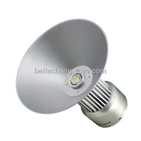 Hotsale indoor factory warehouse COB 30w led bay light