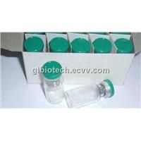 Melanotan II , Peptide MT-II or MT-2 Injectable Peptide, Hormone Best Price