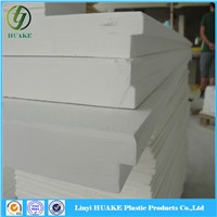 Concealed ceiling tiles/fiberglass ceiling /soundproof function ceiling