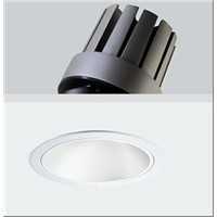 High Power Cree LED Dimmable LED Downlight for office Ceiling Spotlight Lamp