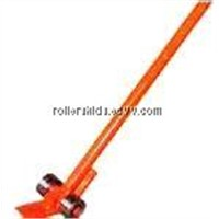 Lifting bar,crowbar,sledge bar, bar, pinch bar- lifting tools