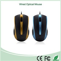 Factory Wholesale USB Wired Optical Computer Mouse