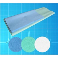 Medical Crepe Paper for CSSD Supply
