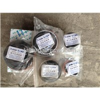 Seal Kits For XCMG WZ30-25 Backhoe Loader