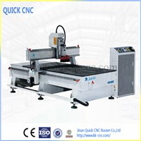 2015 New CNC Router