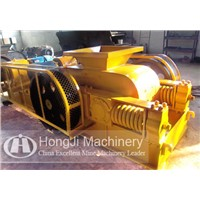 Top Brand Zhengzhou Roll Crusher