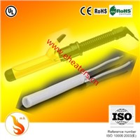 MCH Ceramic Heater for Hair Dryer and Hair Straightener